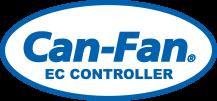 can-fan-controller-logo.png